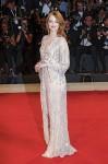 75th Venice International Film Festival - The Favourite - Premiere