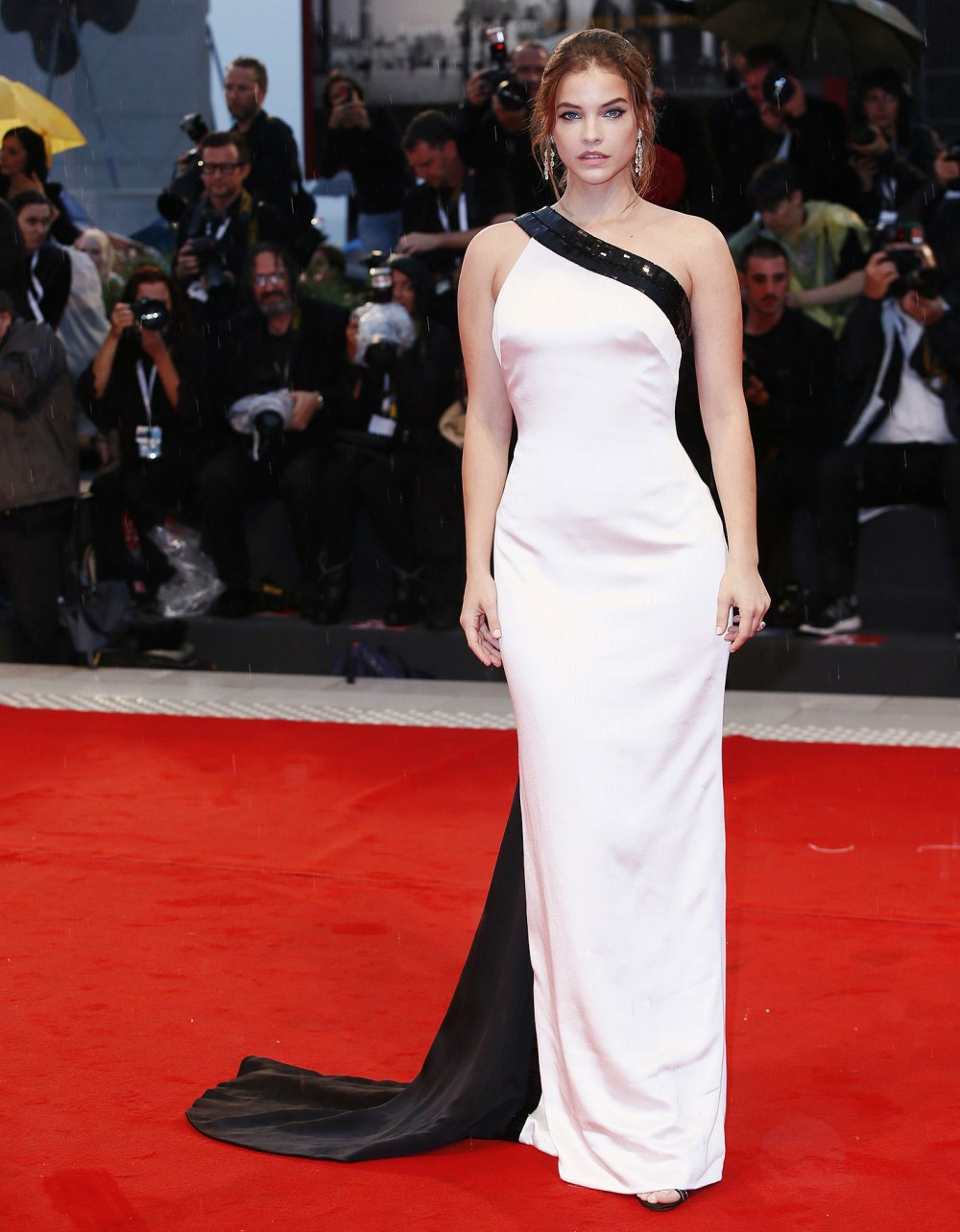 75th Venice International Film Festival - 'A Star Is Born' - Premiere