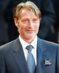 75th Venice International Film Festival - At Eternity's Gate - Premiere