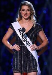 Miss America 2.0 Preliminary Competition Night Three