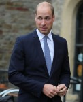 The Duke of Cambridge will launch 'Mental Health at Work'