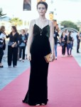 66th San Sebastian International Film Festival - First Man - Premiere