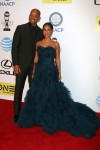 47TH NAACP Image Awards