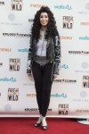 Cher attends Free the Wild charity event in London