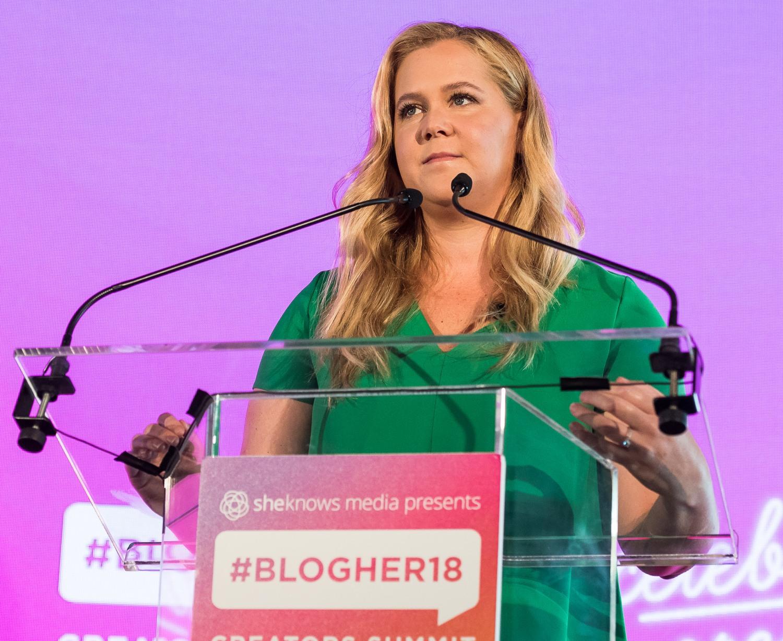 #Blogher18 Creators Summit