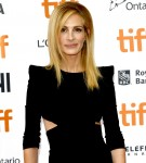 43rd Toronto International Film Festival - Ben Is Back - Premiere