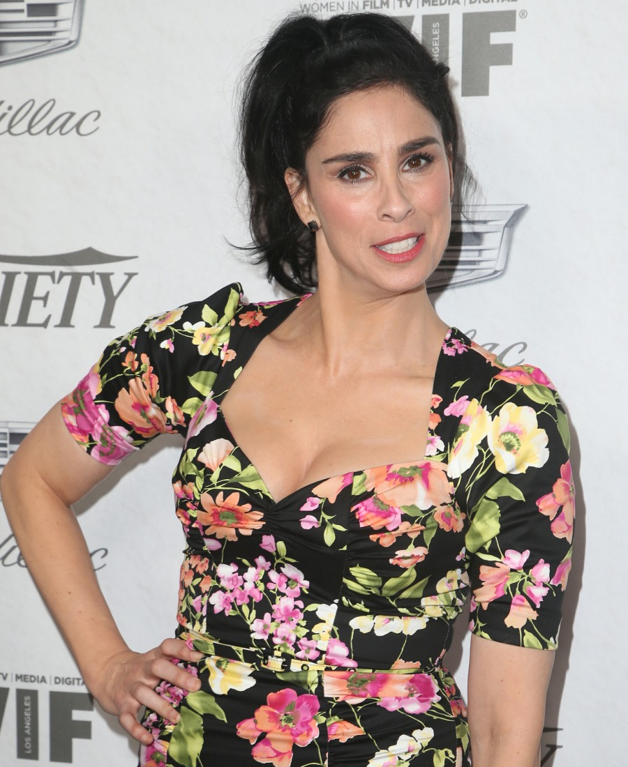 Variety And Women In Film's 2018 Pre-Emmy Celebration