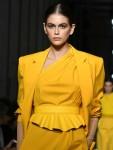 Milan Fashion Week Spring/Summer 2019 - Max Mara - Catwalk