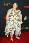 NBC's 'This Is Us' Premiere