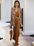 Paris Fashion Week Spring/Summer 2019 - Chloe - Catwalk