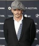14th Zurich Film Festival