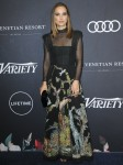 Variety's Power of Women: Los Angeles Presented by Lifetime