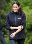 Prince Harry and Meghan Markle continue their Australia/ New Zealand Tour