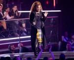 2018 MTV EMA