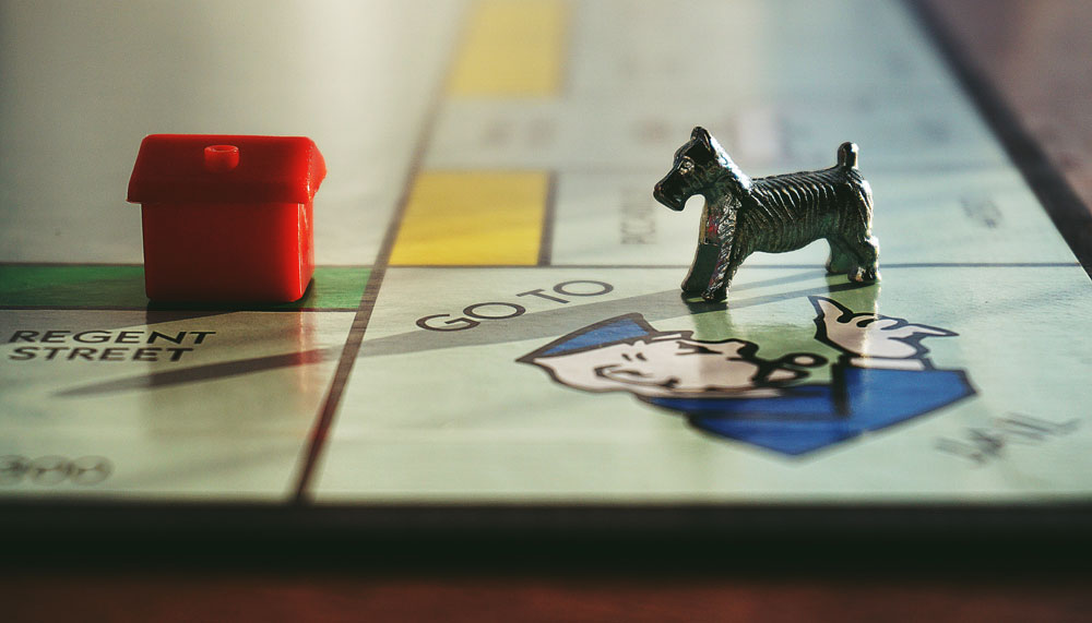activity-board-game-close-up-1314435