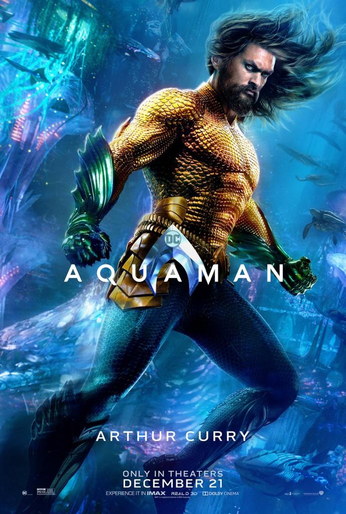 poster_aquaman