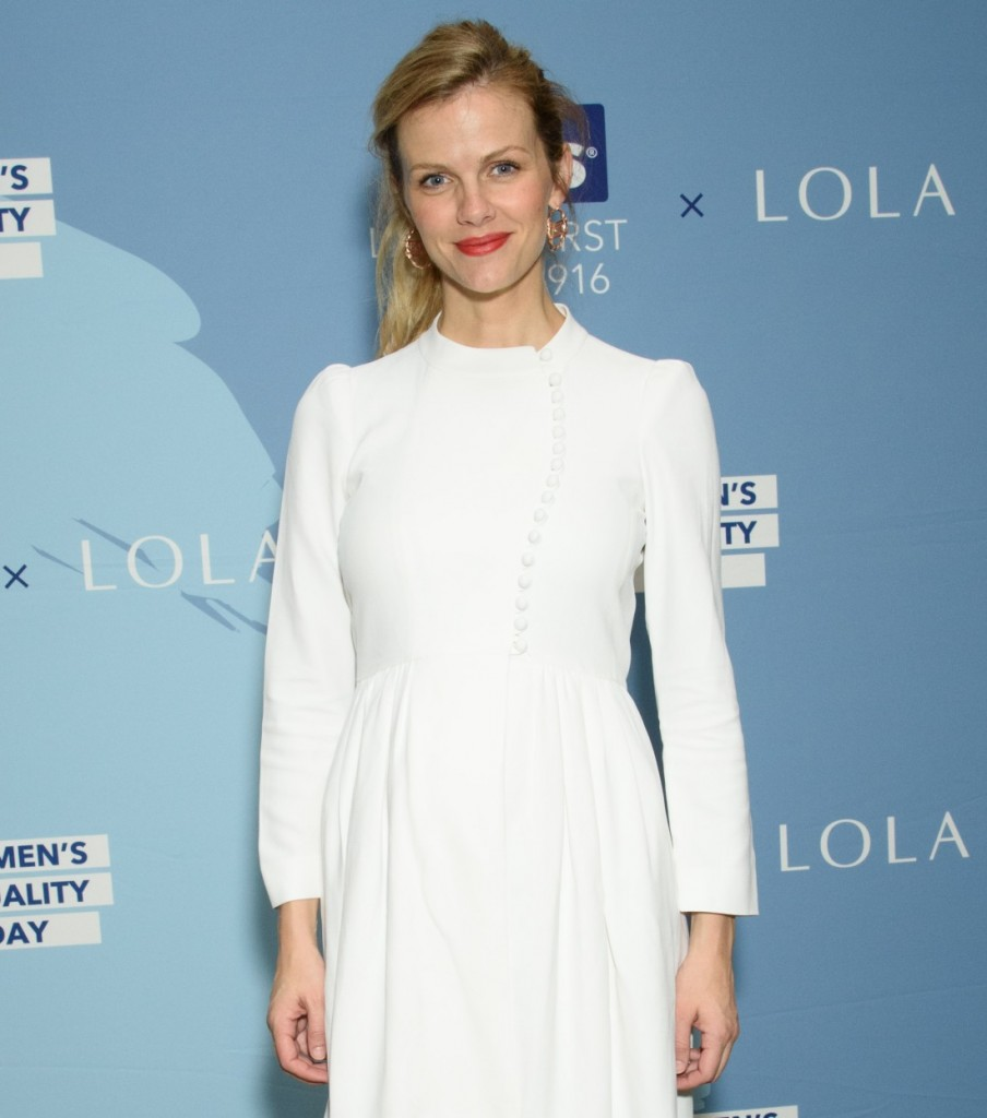 Keds Womens Equality Day Event