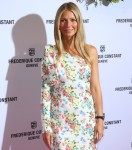 Frederique Constant launch party in London, United Kingdom