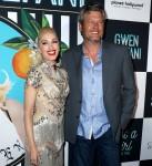 Gwen Stefani Just A Girl Red Carpet Arrivals