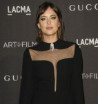 The LACMA 2018 Art and Film Gala 041118