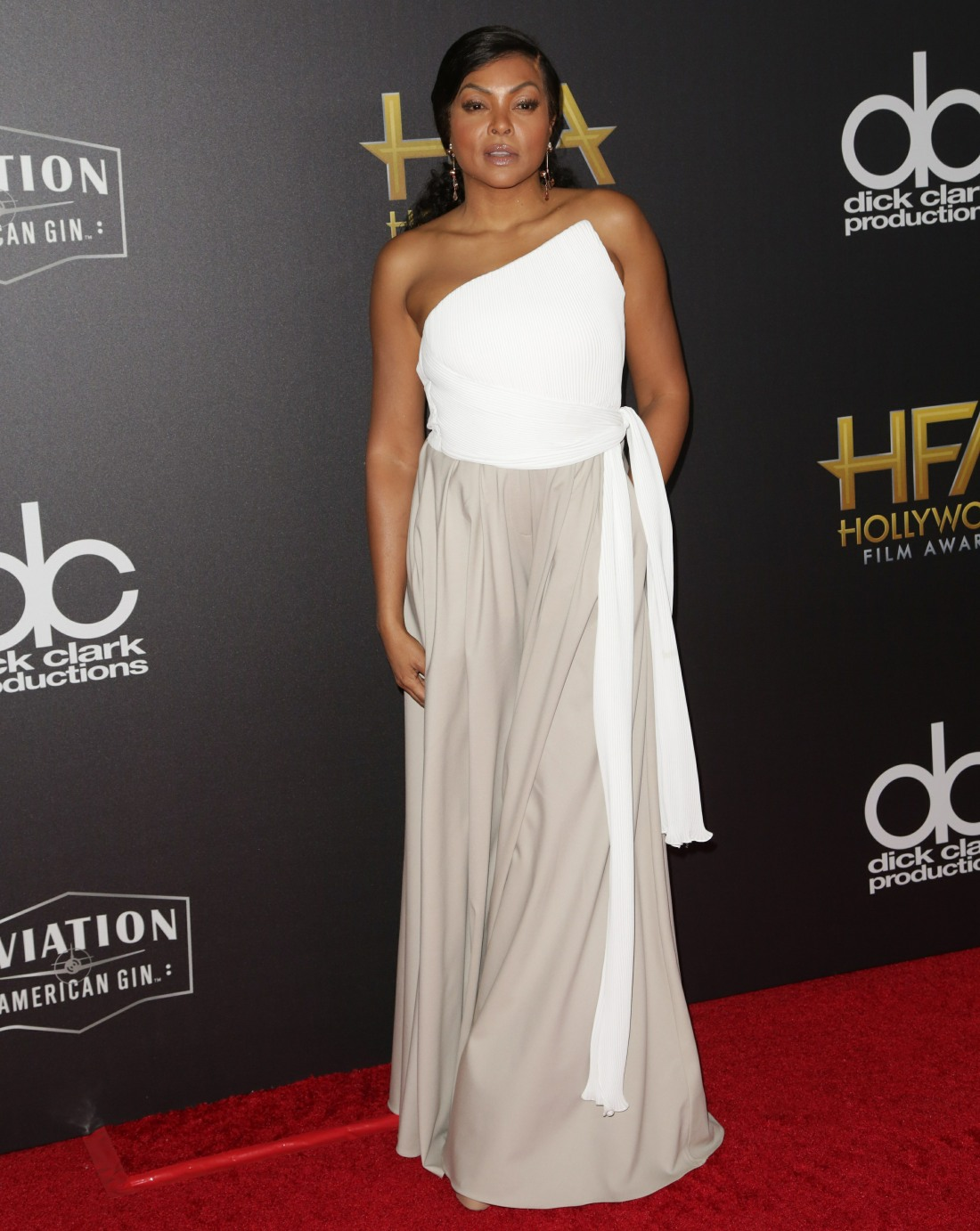 22nd Annual Hollywood Film Awards