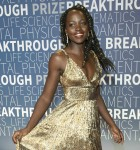 7th Annual Breakthrough Prize – the 'Oscars of Science'
