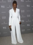 WSJ Magazine Innovator Awards
