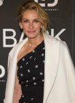 Julia Roberts at arrivals for BEN IS BAC...