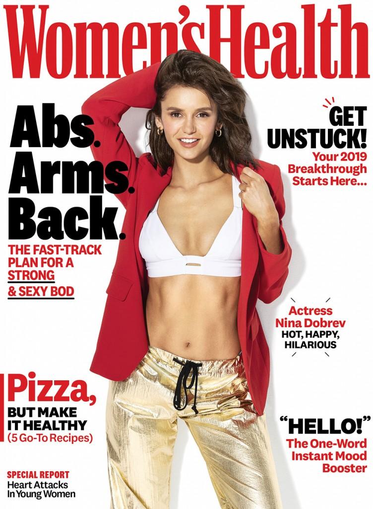 Women's-Health-Cover