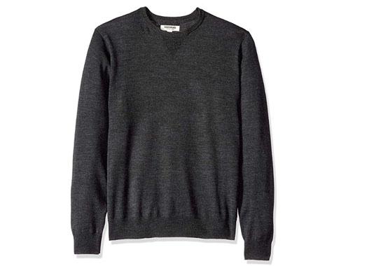 amazon_menssweater