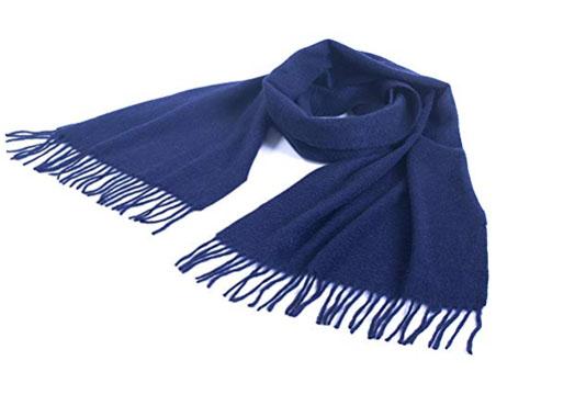 amazon_scarf