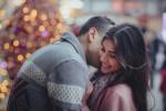 beautiful-couple-fashion-262008_edited-1