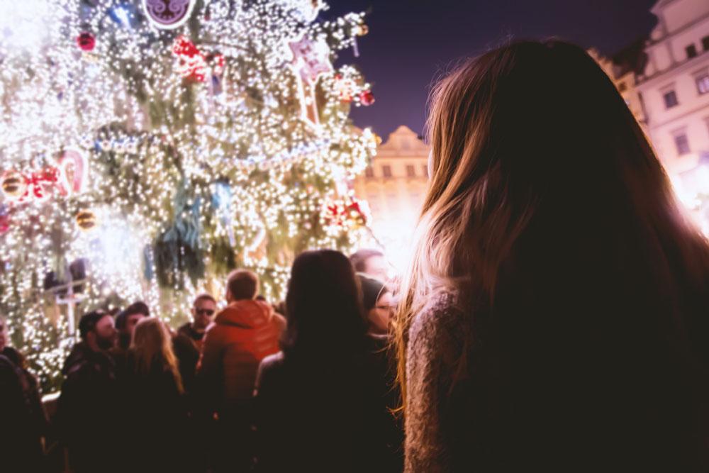 celebration-christmas-festival-242422
