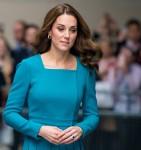 Royals visit BBC Broadcasting House