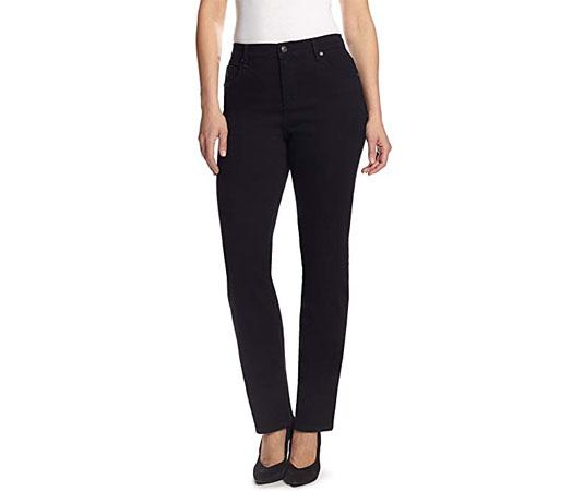 amazon_jeans