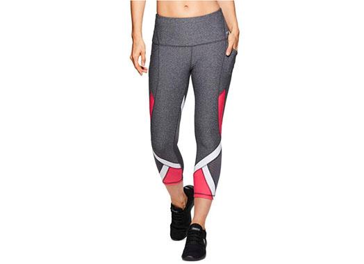 amazon_leggings