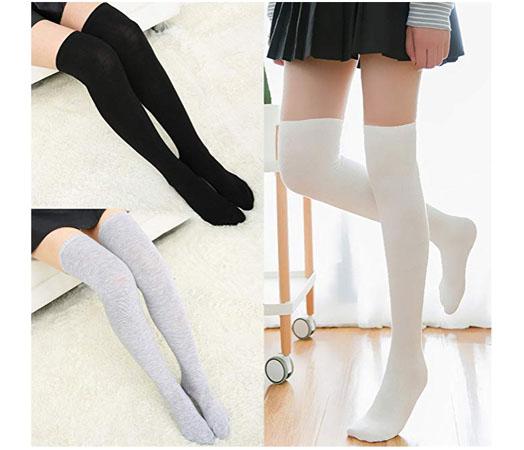 amazon_socks