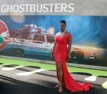 Los Angeles premiere of 'Ghostbusters'