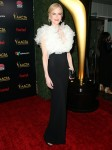 8th AACTA International Awards - Arrivals