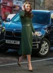 Duchess of Cambridge Lewisham