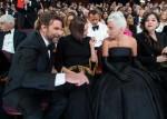 91st Annual Academy Awards - Audience