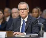 US Senate Intelligence Committee Hearing on World Wide Threats