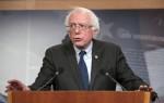 Sanders Apology