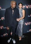 "Kanye West e Kim Kardashian sono stati visti al ""The Cher Show"" di Broadway Opening Night"