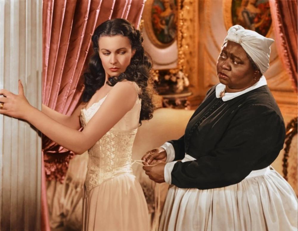 """56 ° Festival del cinema di New York - """"La ballata di Buster Scruggs"""" - Prima"""