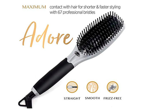 amazon_hairstraightener