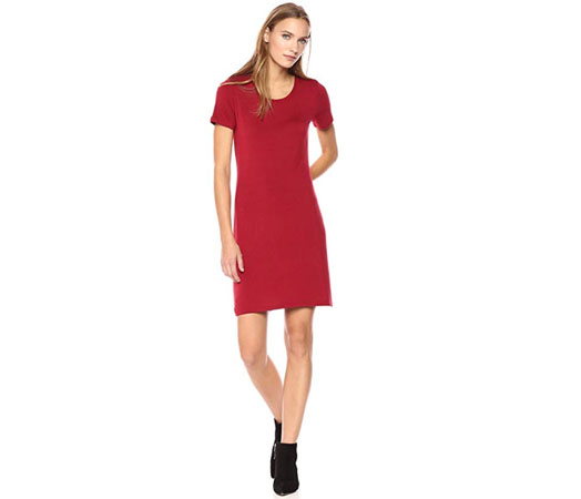 amazon_tshirtdress