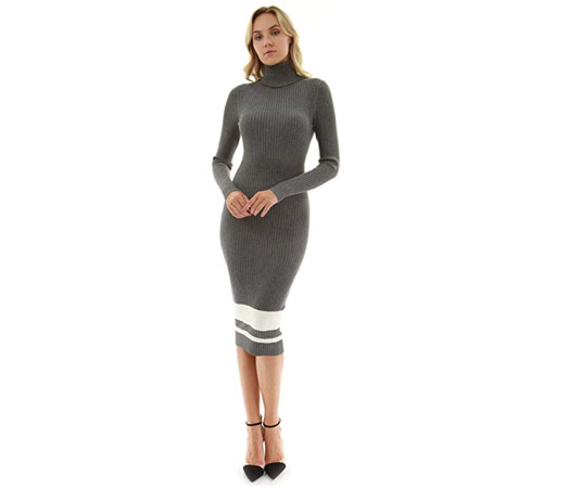 amazon_turtleneckdress