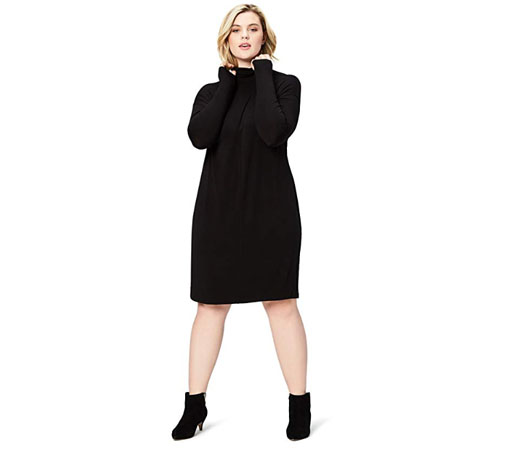 amazon_turtleneckdress2