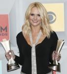 51st ACM Awards Winners
